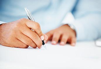 Declaraciones y Documentos Oficiales