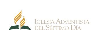 Descargar logo de la IASD