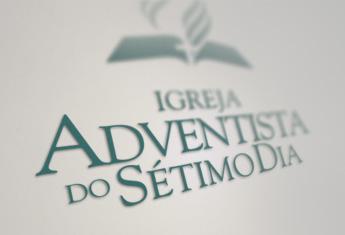 """El nombre """"Iglesia Adventista del Séptimo Día"""""""