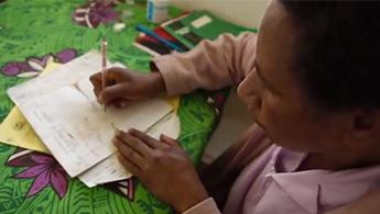 Cuidados médicos en Papúa Nueva Guinea